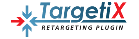 Retargeting Plugin voor Revive Adserver