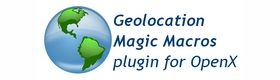 geolocation-magic-macros-hp-button