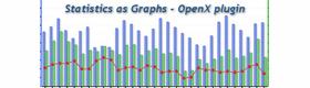 statistics-as-graphs-hp-button