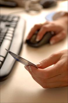 Wanneer een bezoeker van een site een product of dienst koopt, wordt dit een 'conversie' genoemd.